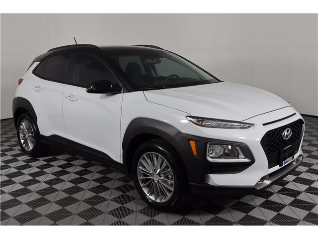 2019 Hyundai Kona 2.0L Preferred (Stk: 119-178) in Huntsville - Image 1 of 29