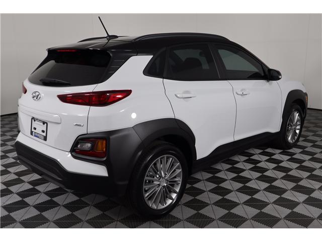 2019 Hyundai KONA 2.0L Preferred (Stk: 119-172) in Huntsville - Image 6 of 29