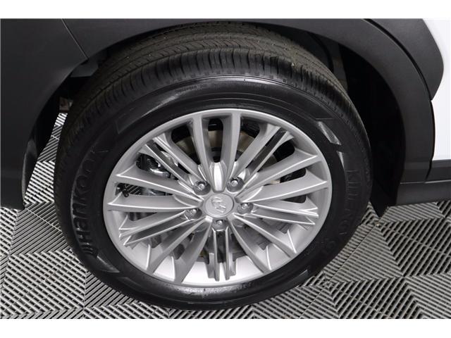 2019 Hyundai KONA 2.0L Preferred (Stk: 119-172) in Huntsville - Image 9 of 29