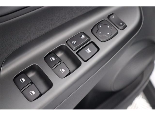 2019 Hyundai KONA 2.0L Preferred (Stk: 119-172) in Huntsville - Image 15 of 29