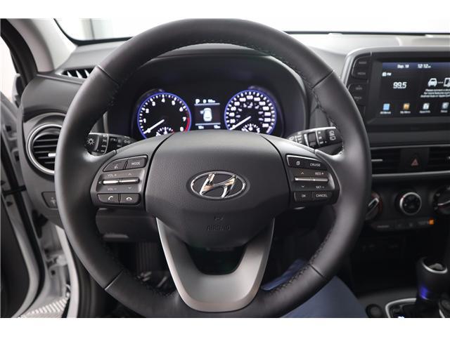 2019 Hyundai KONA 2.0L Preferred (Stk: 119-172) in Huntsville - Image 18 of 29