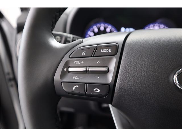 2019 Hyundai KONA 2.0L Preferred (Stk: 119-172) in Huntsville - Image 19 of 29