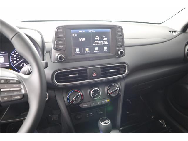 2019 Hyundai KONA 2.0L Preferred (Stk: 119-172) in Huntsville - Image 22 of 29