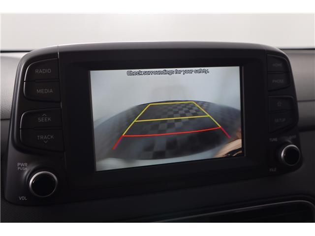 2019 Hyundai KONA 2.0L Preferred (Stk: 119-172) in Huntsville - Image 23 of 29