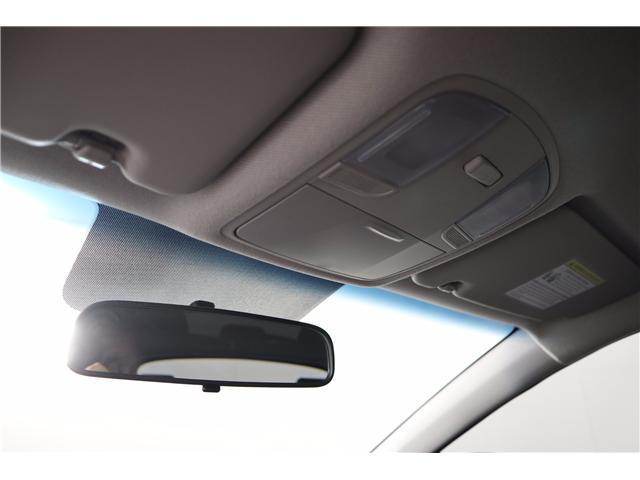 2019 Hyundai KONA 2.0L Preferred (Stk: 119-172) in Huntsville - Image 28 of 29
