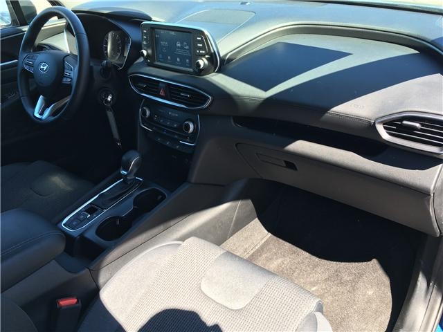 2019 Hyundai Santa Fe ESSENTIAL (Stk: 19-51701RJB) in Barrie - Image 18 of 27