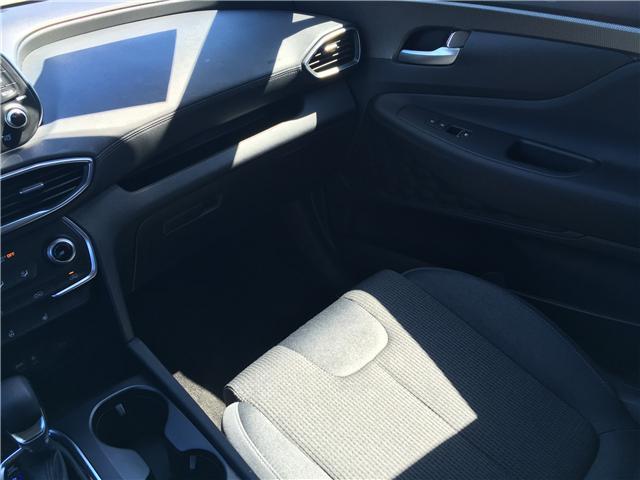 2019 Hyundai Santa Fe ESSENTIAL (Stk: 19-51701RJB) in Barrie - Image 21 of 27