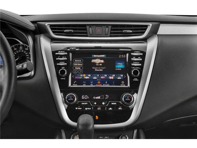 2019 Nissan Murano S (Stk: Y19M012) in Woodbridge - Image 6 of 8