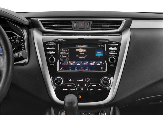 2019 Nissan Murano Platinum (Stk: Y19M019) in Woodbridge - Image 6 of 8