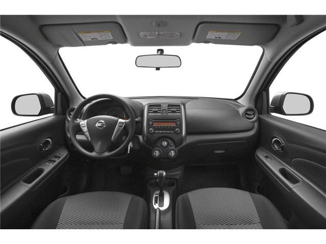 2019 Nissan Micra SV (Stk: Y19MI003) in Woodbridge - Image 5 of 9