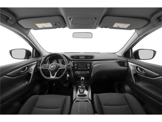 2019 Nissan Qashqai SL (Stk: Y19Q037) in Woodbridge - Image 5 of 9