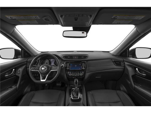 2018 Nissan Rogue SL (Stk: Y18R130) in Woodbridge - Image 5 of 9