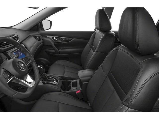 2018 Nissan Rogue SL (Stk: Y18R130) in Woodbridge - Image 6 of 9