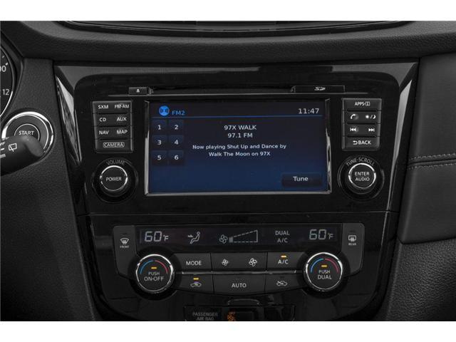 2018 Nissan Rogue SL (Stk: Y18R130) in Woodbridge - Image 7 of 9