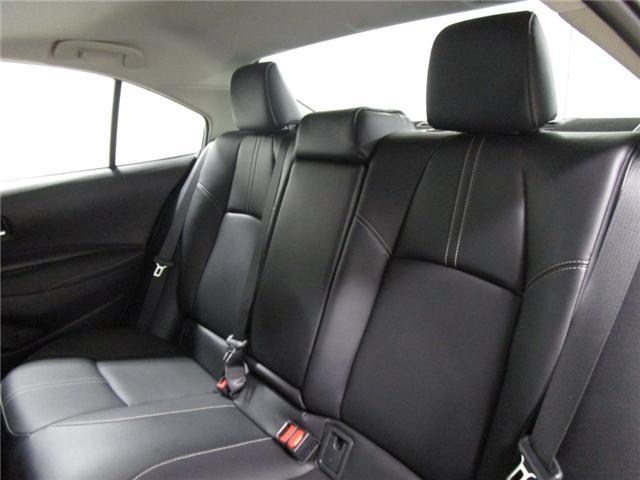 2020 Toyota Corolla XLE (Stk: 201026) in Regina - Image 15 of 22