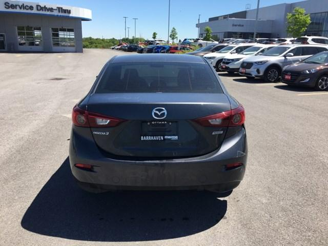 2015 Mazda Mazda3 GX (Stk: 2319A) in Ottawa - Image 5 of 17