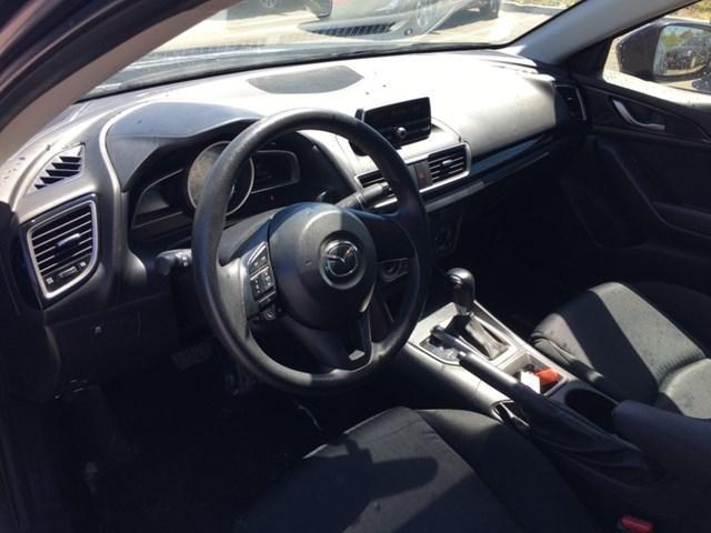 2015 Mazda Mazda3 GX (Stk: 2319A) in Ottawa - Image 8 of 17