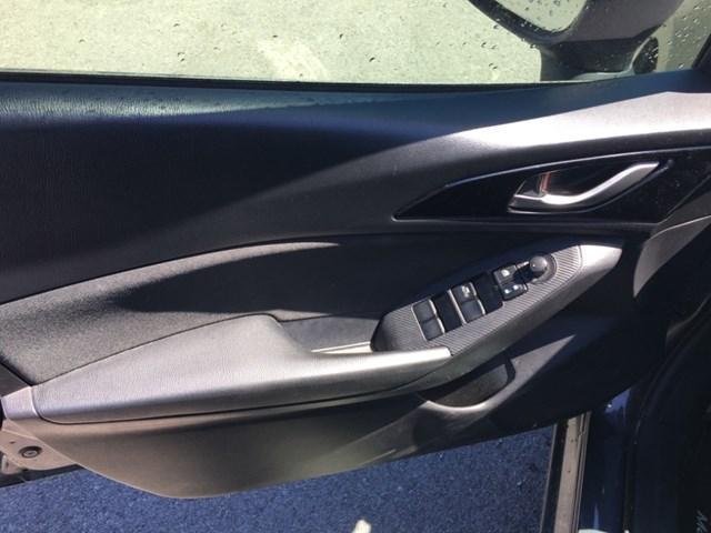 2015 Mazda Mazda3 GX (Stk: 2319A) in Ottawa - Image 10 of 17