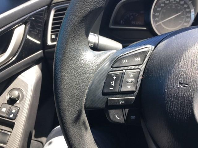 2015 Mazda Mazda3 GX (Stk: 2319A) in Ottawa - Image 12 of 17
