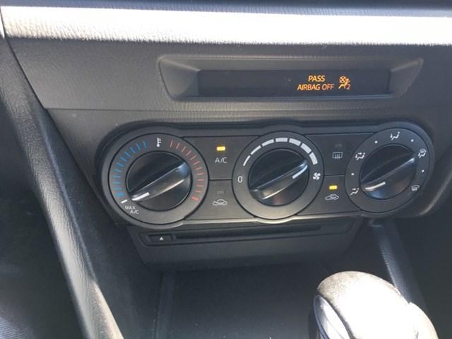 2015 Mazda Mazda3 GX (Stk: 2319A) in Ottawa - Image 13 of 17