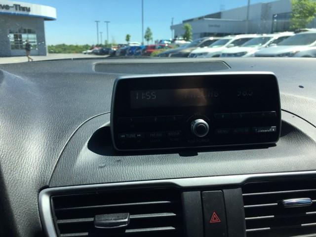 2015 Mazda Mazda3 GX (Stk: 2319A) in Ottawa - Image 14 of 17