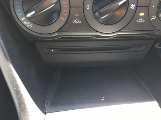 2015 Mazda Mazda3 GX (Stk: 2319A) in Ottawa - Image 15 of 17