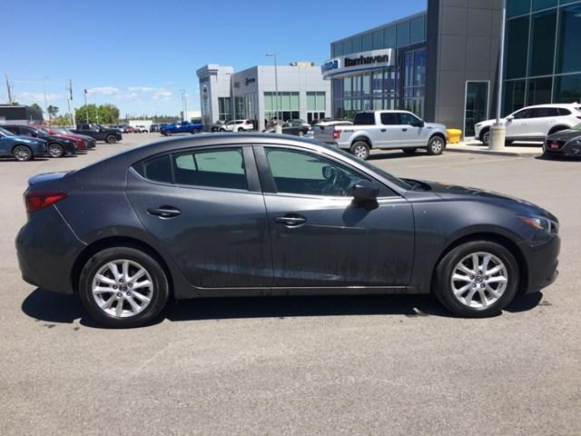 2015 Mazda Mazda3 GS (Stk: 2192B) in Ottawa - Image 2 of 18