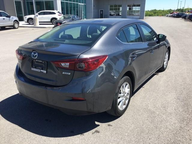 2015 Mazda Mazda3 GS (Stk: 2192B) in Ottawa - Image 3 of 18