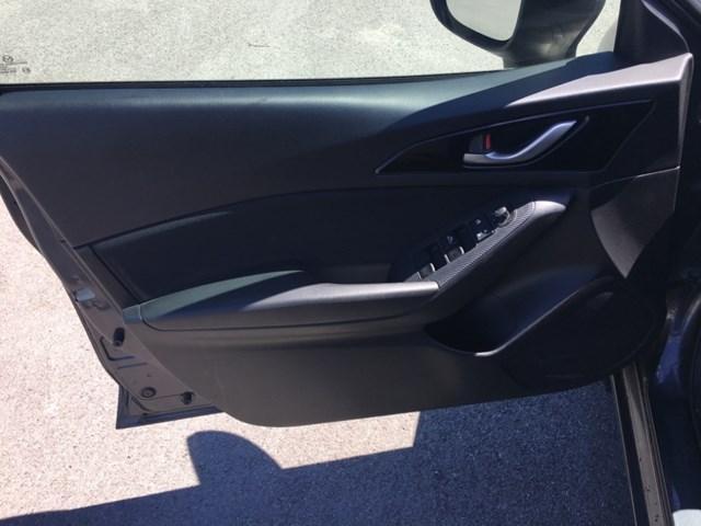 2015 Mazda Mazda3 GS (Stk: 2192B) in Ottawa - Image 9 of 18