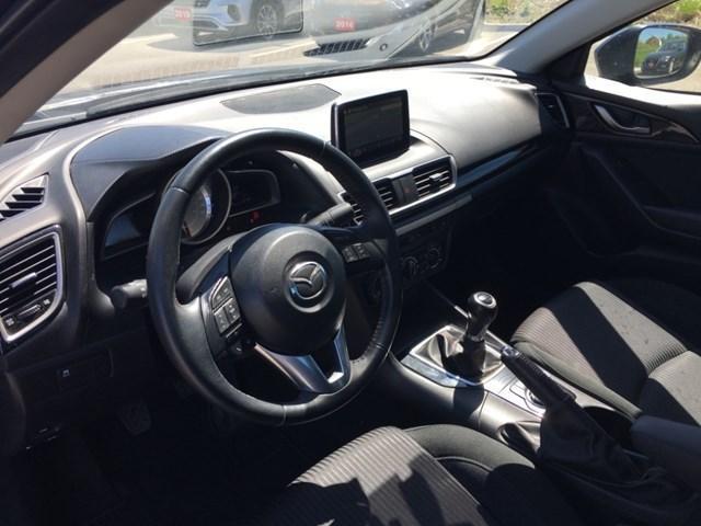 2015 Mazda Mazda3 GS (Stk: 2192B) in Ottawa - Image 10 of 18