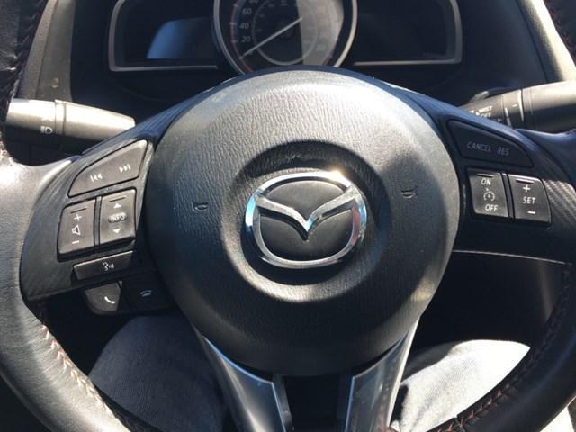 2015 Mazda Mazda3 GS (Stk: 2192B) in Ottawa - Image 15 of 18