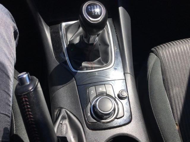 2015 Mazda Mazda3 GS (Stk: 2192B) in Ottawa - Image 18 of 18
