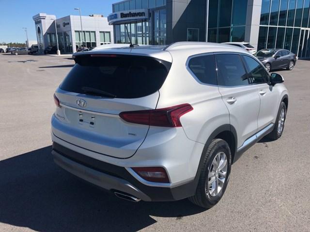 2019 Hyundai Santa Fe  (Stk: MX1074) in Ottawa - Image 4 of 20