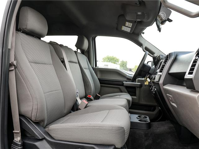 2016 Ford F-150  (Stk: 1HL160) in Hamilton - Image 13 of 28