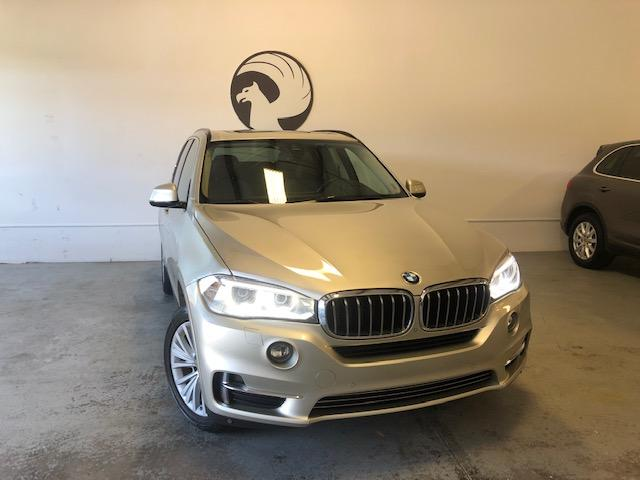 2014 BMW X5 35i (Stk: 1149) in Halifax - Image 1 of 30
