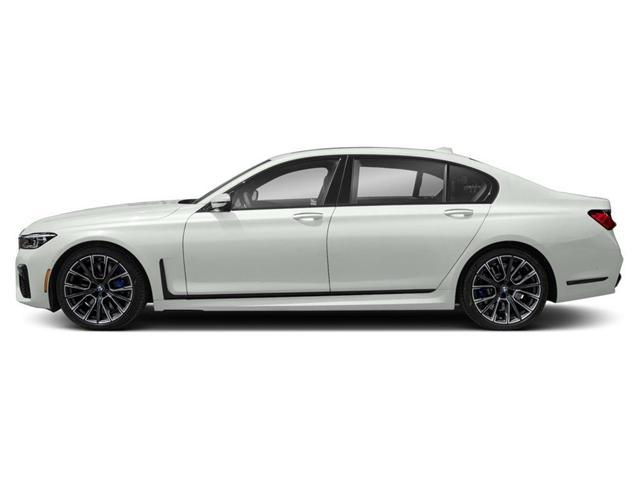 2020 BMW 750 Li xDrive (Stk: 13335) in Gloucester - Image 2 of 9