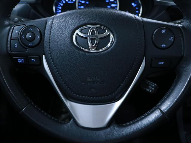 2014 Toyota Corolla LE (Stk: 195391) in Kitchener - Image 10 of 31