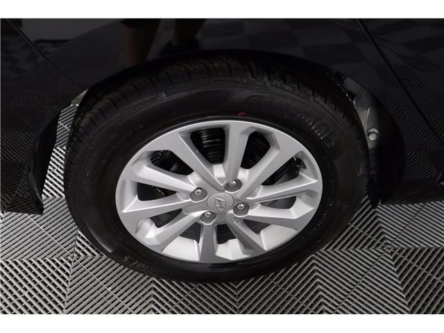2019 Hyundai Accent Preferred (Stk: 119-193) in Huntsville - Image 10 of 32