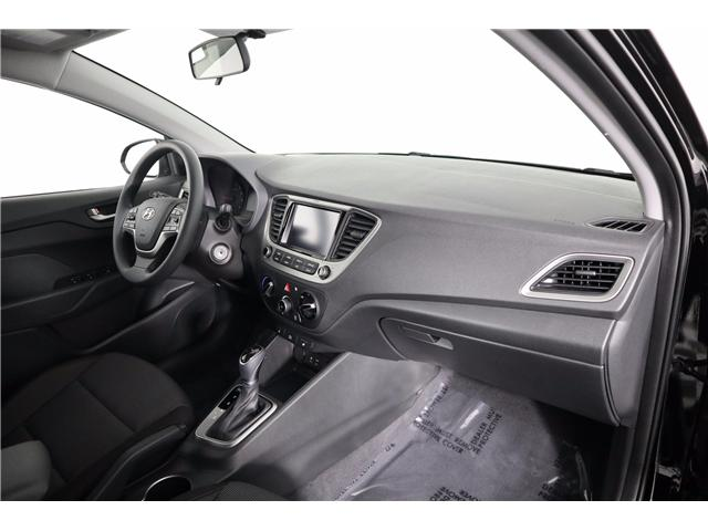2019 Hyundai Accent Preferred (Stk: 119-193) in Huntsville - Image 14 of 32