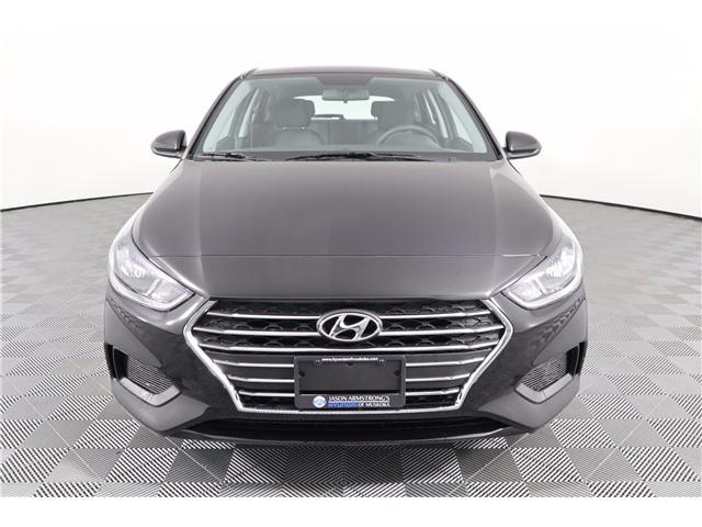2019 Hyundai Accent Preferred (Stk: 119-193) in Huntsville - Image 2 of 32