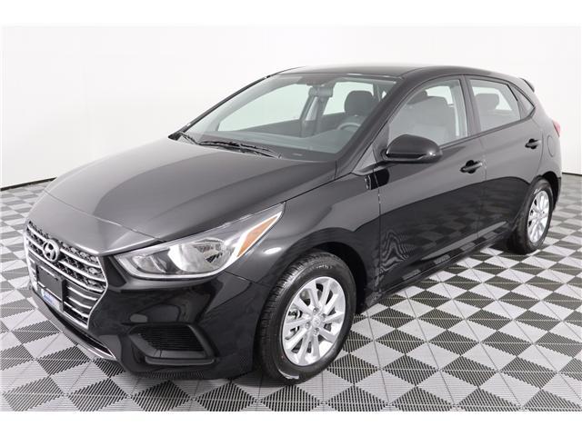 2019 Hyundai Accent Preferred (Stk: 119-193) in Huntsville - Image 3 of 32