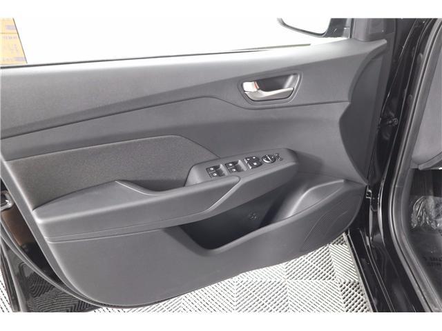 2019 Hyundai Accent Preferred (Stk: 119-193) in Huntsville - Image 15 of 32