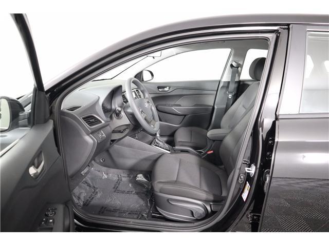 2019 Hyundai Accent Preferred (Stk: 119-193) in Huntsville - Image 18 of 32