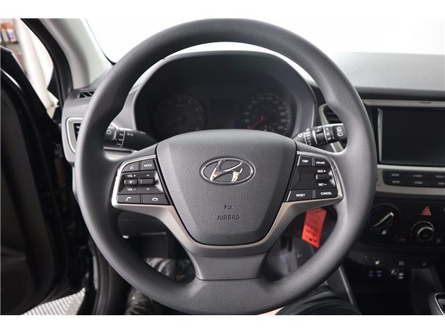 2019 Hyundai Accent Preferred (Stk: 119-193) in Huntsville - Image 19 of 32