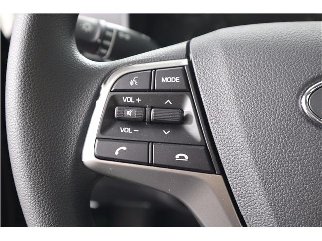 2019 Hyundai Accent Preferred (Stk: 119-193) in Huntsville - Image 20 of 32