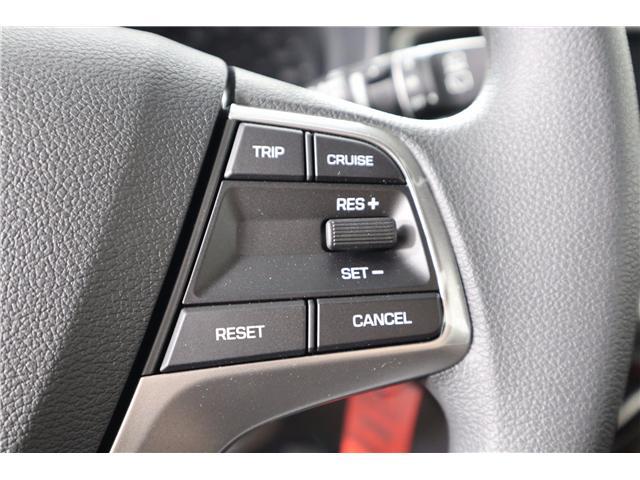 2019 Hyundai Accent Preferred (Stk: 119-193) in Huntsville - Image 21 of 32