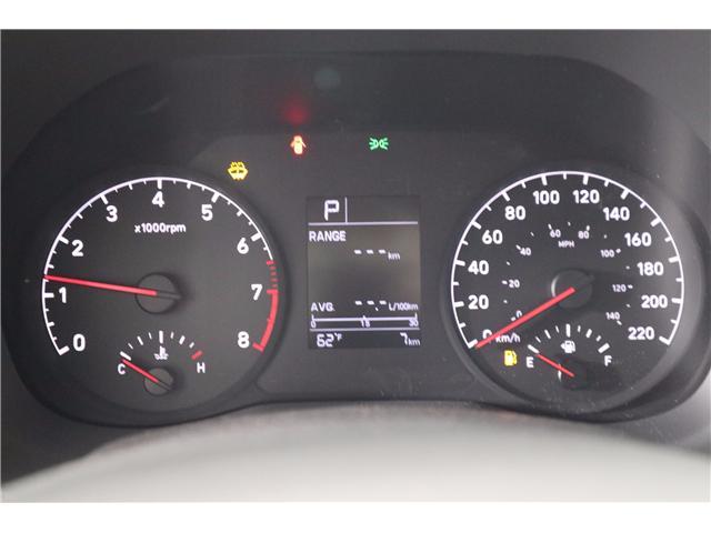 2019 Hyundai Accent Preferred (Stk: 119-193) in Huntsville - Image 23 of 32