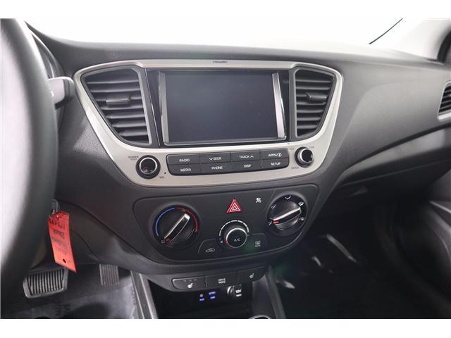 2019 Hyundai Accent Preferred (Stk: 119-193) in Huntsville - Image 24 of 32