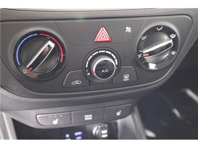 2019 Hyundai Accent Preferred (Stk: 119-193) in Huntsville - Image 26 of 32