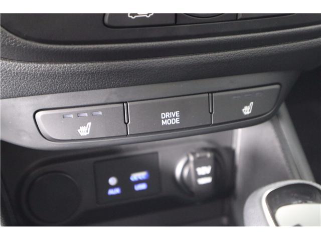 2019 Hyundai Accent Preferred (Stk: 119-193) in Huntsville - Image 27 of 32